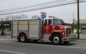 East Norriton Holiday Parade (2012) 1028