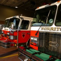 Norriton Fire Engine Company